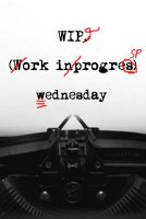 WIP-Wednesday