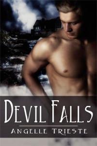 Devil Falls