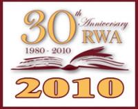 RWA 2010