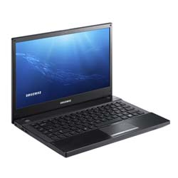 Samsung Series 3 NP300V4A-A04US