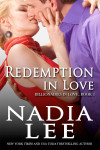 Redemption in Love