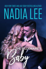The Billionaire's Revenge by Nadia Lee | Nadia Lee | NYT and USA