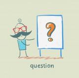 Ask Nadia