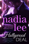A Hollywood Deal (Billionaires' Brides of Convenience Book 1) by Nadia Lee