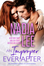 A Hollywood Deal | Nadia Lee | NYT and USA Today Bestselling