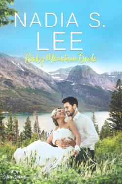 Rocky Mountain Bride by Nadia S. Lee