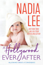 A Final Deal | Nadia Lee | NYT and USA Today Bestselling